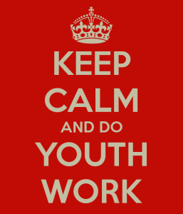 keep-calm-and-do-youth-work