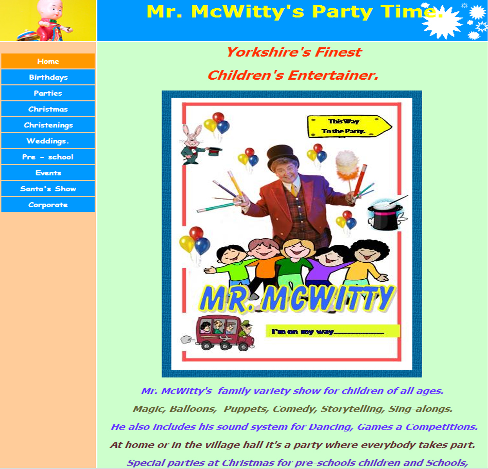 mcwitty