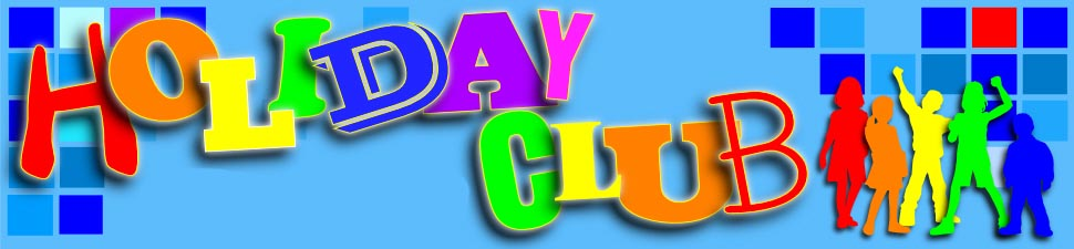 holiday_clubs